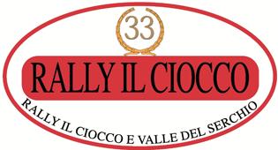 33° rally Il Ciocco 2010
