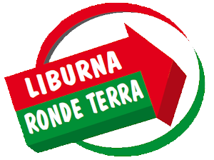 2° Ronde Liburna