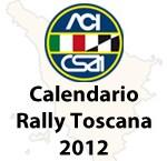 calendario-toscana-2012
