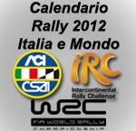 calendario-all-small-2012
