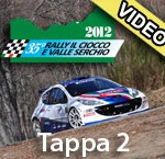 rally-ciocco-tappa2-small