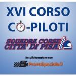 corso-copiloti-2012-350px
