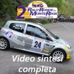 monteregio-puntata-thumbnail