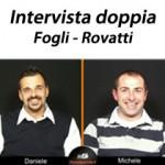 intervista-doppia-rovatti-fogli