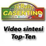 casentino-youtube-small