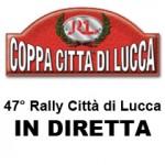 rally-lucca-diretta-small
