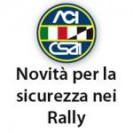 novita-sicurezza-rally-2012