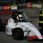 MARONI Formula Challenge Maxi Car Racing 2012