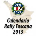 calendario-rally-toscana-2013