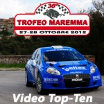 maremma-2012-youtube