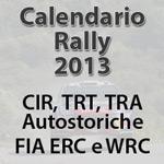 calendario-rally-2013