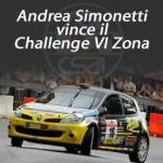 challenge-2012-simonetti