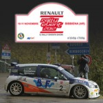 renault-rally-event-2012