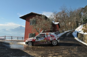 robert-kubica-rally-ciocchetto-2010