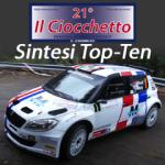 ciocchetto-top-ten