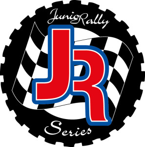 Junior Rally Series 2013