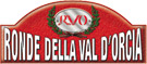 6° Ronde Val d'Orcia