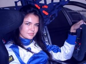 Inessa Tushikanova