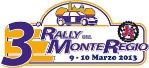 3° Ronde del Monteregio