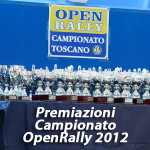 openrally-premiazione-youtube