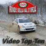 ronde-val-orcia-topten