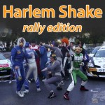 harlem-shake-rally-edition