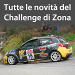 novita-challenge