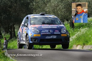 angilletta-rally-carnevale-2013
