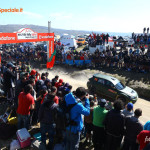 bertelli-granai-rally-fafe-2013-2