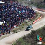 bertelli-granai-rally-fafe-2013-3