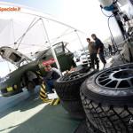 bertelli-granai-rally-fafe-2013-4
