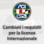 cambio-licenza-internazionale
