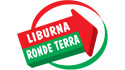 Liburna Ronde Terra 2015