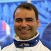 Lorenzo Granai