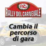 rally-carnevale-cambio-percorso