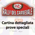 rally-carnevale-cartina-dettagliata