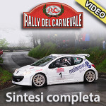 rally-carnevale-puntata