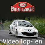 rally-carnevale-youtube