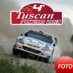 4-tuscan-rewind