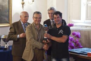 Giannini-premiazione-aci-pistoia
