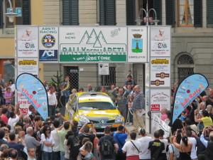 rally-abeti-arrivo-2012