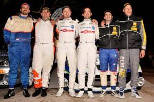 rally-casciana-2012-podio