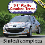 rally-casciana-puntata-video