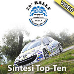 rally-valdinievole-2013-topten