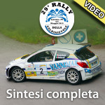 rally-valdinievole-puntata