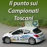 campionati-toscani-dopo-abeti