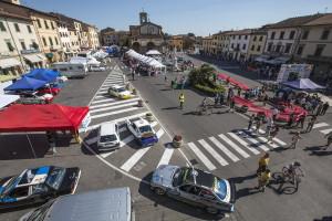 evento-senza-Barriere-Piazza Giusti-monsummano+