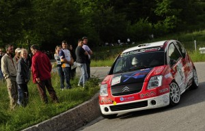 massimiliano-giannini-rally.abeti-2013