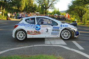 senegagliesi_morganti-rally-alta-cecina-2012