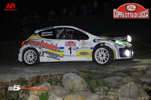 101-rally-lucca-lucchesi